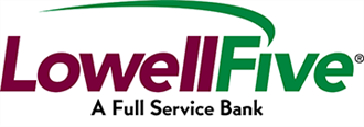 Lowell-Five-Logo